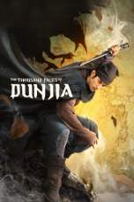 The Thousand Faces of Dunjia (2017) BluRay 480p 720p Movie Download