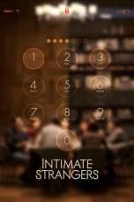 Intimate Strangers (2018) BluRay 480p & 720p Full HD Movie Download