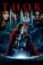 Thor 2011 BluRay 480p & 720p Full HD Movie Download