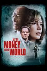 All the Money in the World 2017 BluRay 480p & 720p Full HD Movie Download