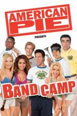 American Pie Presents: Band Camp 2005 WEB-DL 480p & 720p Full HD Movie Download