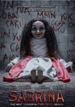 Sabrina 2018 WEB-DL 480p & 720p Full HD Movie Download