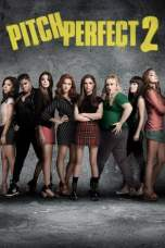 Pitch Perfect 2 2015 BluRay 480p & 720p Full HD Movie Download