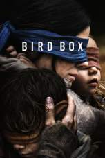 Bird Box 2018 (2018) WEB-DL 480p & 720p Full HD Movie Download