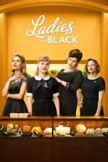 Ladies in Black 2018 BluRay 480p & 720p Full HD Movie Download