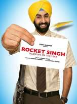 Rocket Singh: Salesman of the Year 2009 BluRay 480p & 720p Full HD Movie Download