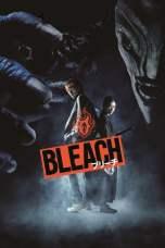 Bleach 2018 BluRay 480p & 720p Full HD Movie Download