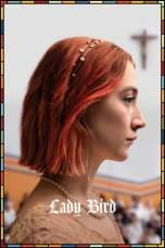 Lady Bird (2017) BluRay 480p & 720p Full HD Movie Download