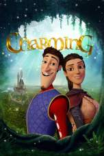 Charming 2018 BluRay 480p & 720p Full HD Movie Download