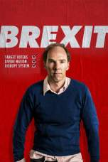 Brexit: The Uncivil War (2019) BluRay 480p & 720p HD Movie Download