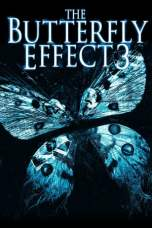 The Butterfly Effect 3: Revelations 2009 BluRay 480p & 720p Full HD Movie Download
