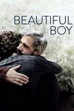 Beautiful Boy (2018) BluRay 480p & 720p Movie Download Sub Indo