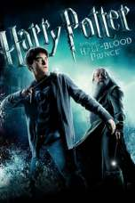 Harry Potter and the Half-Blood Prince 2009 BluRay 480p & 720p Full HD Movie Download