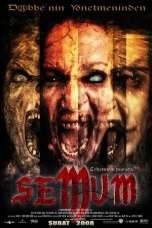 Semum (2008) DVDRip 480p & 720p Full HD Movie Download