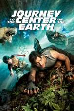 Journey to the Center of the Earth 2008 BluRay 480p & 720p Full HD Movie Download