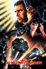 Blade Runner 1982 BluRay 480p & 720p Full HD Movie Download