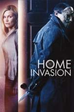 Home Invasion 2016 WEB-DL 480p & 720p Full HD Movie Download