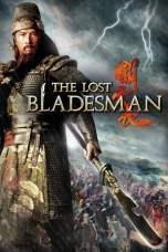The Lost Bladesman 2011 BluRay 480p & 720p Full HD Movie Download