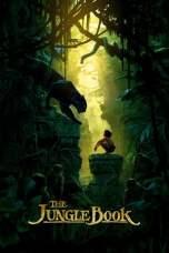 The Jungle Book 2016 BluRay 480p & 720p Full HD Movie Download