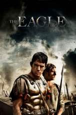 The Eagle (2011) BluRay 480p & 720p Full HD Movie Download