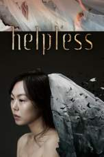 Helpless (2012) BluRay 480p & 720p Full HD Movie Download