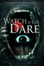 Watch If You Dare (2018) WEBRip 480p & 720p HD Movie Download