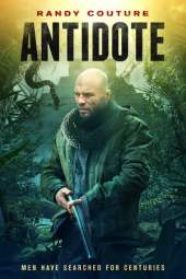 Antidote (2018) WEB-DL 480p & 720p Full HD Movie Download
