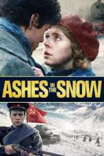 Ashes in the Snow (2018) WEB-DL 480p & 720p Full HD Movie Download