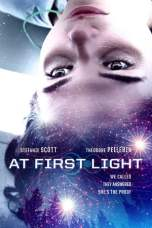 At First Light (2018) BluRay 480p & 720p HD Movie Download