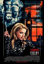 London Fields (2018) BluRay 480p & 720p Full HD Movie Download
