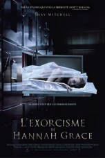 The Possession of Hannah Grace (2018) 480p & 720p Movie Download