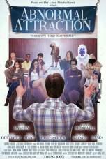 Abnormal Attraction (2018) WEB-DL 480p & 720p HD Movie Download