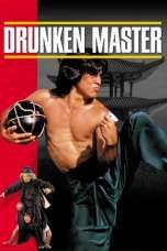 Drunken Master (1978) BluRay 720p & 1080p Full HD Movie Download