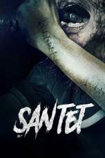Santet (2018) WEB-DL 480p & 720p Full HD Movie Download