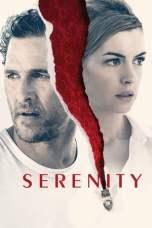 Serenity (2019) BluRay 480p & 720p HD Movie Download
