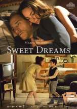 Sweet Dreams (2016) BluRay 480p & 720p HD Movie Download