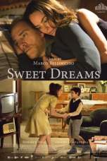 Sweet Dreams (2016) BluRay 480p & 720p HD Movie Download