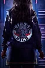 Killer High (2018) WEBRip 480p & 720p HD Movie Download