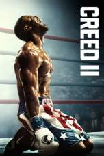 Creed II (2018) BluRay 480p & 720p Full HD Movie Download