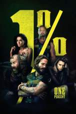 Outlaws (2019) WEB-DL 480p & 720p Full HD Movie Download