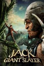 Jack the Giant Slayer (2013) BluRay 480p & 720p HD Movie Download