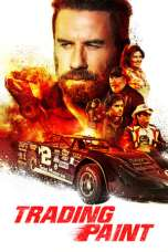 Trading Paint (2019) BluRay 480p & 720p HD Movie Download