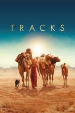 Tracks (2013) BluRay 480p & 720p Full HD Movie Download