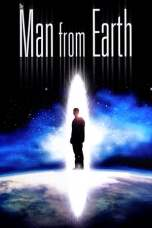 The Man from Earth (2007) BluRay 480p & 720p Full HD Movie Download