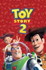 Toy Story 2 (1999) BluRay 480p & 720p HD Movie Download