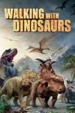 Walking with Dinosaurs 3D (2013) BluRay 480p & 720p Movie Download