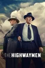 The Highwaymen (2019) WEB-DL 480p & 720p HD Movie Download