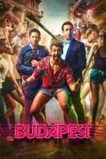 Budapest (2018) WEB-DL 480p & 720p HD Movie Download