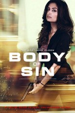 Body of Sin (2018) WEB-DL 480p & 720p HD Movie Download