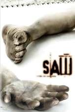 Saw (2004) BluRay 480p & 720p HD Movie Download Watch Online